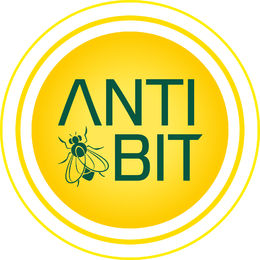Antibit
